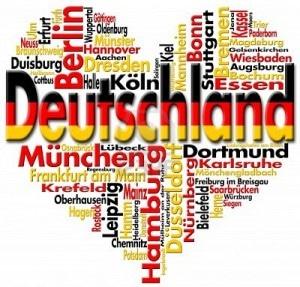 Профессиональный немецкий перевод