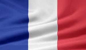 Профессиональные переводы французского