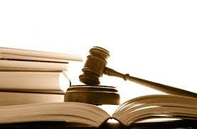 Перевод справки о несудимости с нотариальной заверкой