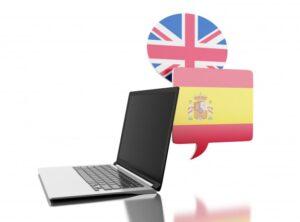 Бюро переводов онлайн