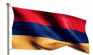 Профессиональные переводы армянского