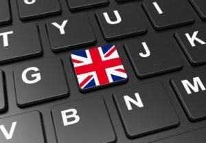 Профессиональные письменные переводы на английский