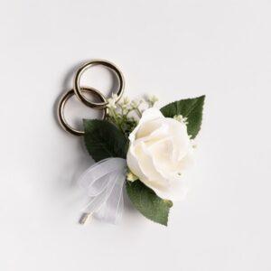 Апостилирование свидетельства о браке
