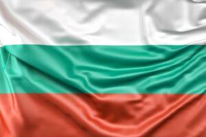 Переводы болгарского
