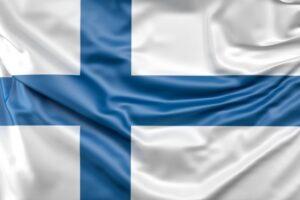 Переводы на финский