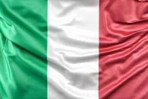 Профессиональные переводы на итальянский