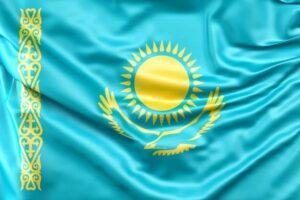 Профессиональные переводы на казахский язык