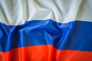 Профессиональный перевод на русский язык