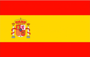 Профессиональные переводы испанского