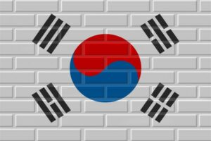 Профессиональные корейские переводы