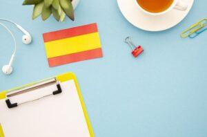 Виды испанских переводов