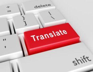 Бюро казахских переводов