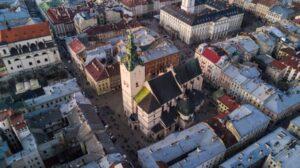 Бюро переводов во Львове