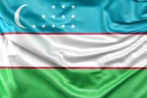 Переводы на узбекский