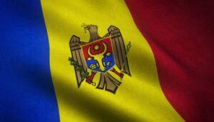 Переводы молдавского