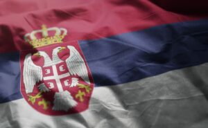 Переводы на сербский