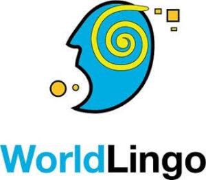 worldlingo