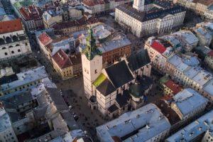 aerial-view-historical-center-lviv-ukraine_231208-68-min